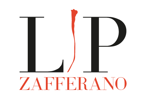 Zafferano La Pieve